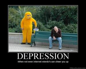 400-depression-when-not-even-internet-wierdos-can-cheer-you-up